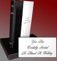 The Husband  - Signed Numbered Edition