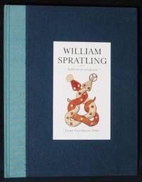 William Spratling : Anatomía de una pasión
