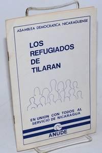 image of Los Refugiados de Tilaran, en union con todos al servicio de Nicaragua