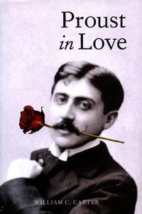 Proust in Love