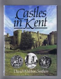 image of Castles in Kent