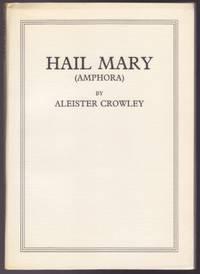 Hail Mary (Amphora)