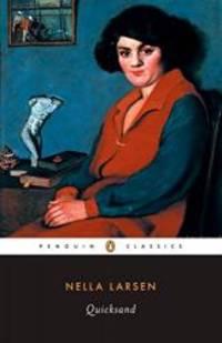 image of Quicksand (Penguin Twentieth-Century Classics)