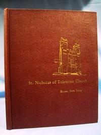 THE CHRISTIAN VISITANT