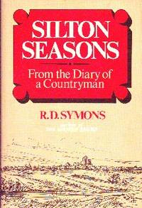 image of Silton Seasons. From The Diary of A Countryman