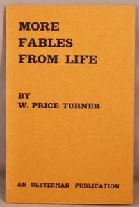 image of More Fables from Life.