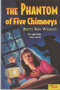 Phantom Of Five Chimneys, The