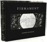 FIRMAMENT: A Meditation on Place in Three Parts