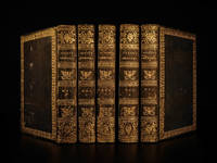 Memoirs of the Duke de Sully, Prime Minister of Henry the Great. With the trial of Francis...
