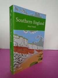 New Naturalist No. 108 Southern England