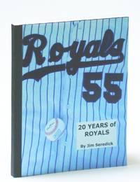 20 (Twenty) Years of (Parksville) Royals