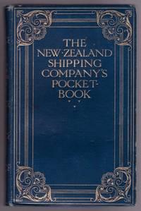 The New Zealand Shipping Company's Pocket-Book