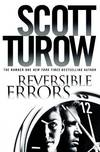 Reversible Errors -- First 1st Edition