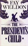 image of The President's Child