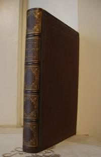 Saint-Louis et son siècle, nouvelle édition