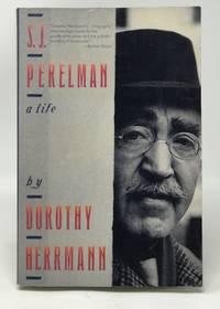 S.J. Perelman a Life