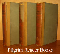 The Liturgical Poetry of Adam of St. Victor from the Text of Gautier.  3 Volumes.