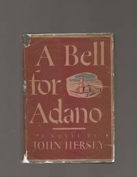 image of A Bell for Adano