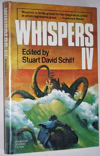 Whispers IV
