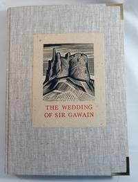 The Wedding of Sir Gawain
