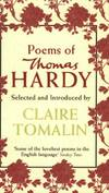 image of Poems of Thomas Hardy (Penguin Red Classics)