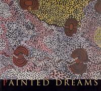 Painted Dreams
