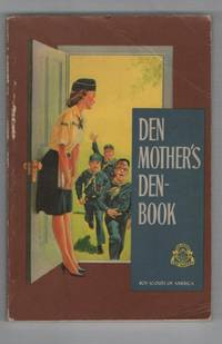 Den Mother's Denbook