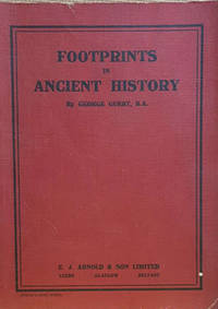 image of Footprints in Ancient History