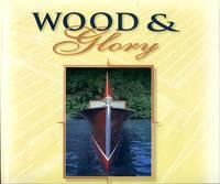 image of Wood and Glory: Muskoka's Classic Launches