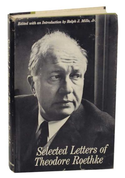 Seattle, WA: University of Washington Press, 1968. First edition. Hardcover. 273 pages. A collection...
