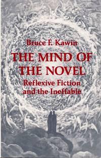 Mind of the Novel