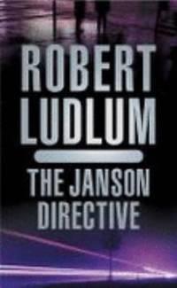 The Janson Directive