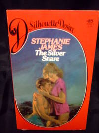 Silver Snare, The
