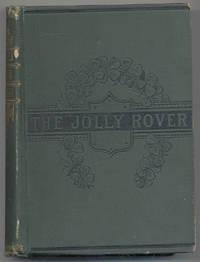 The Jolly Rover