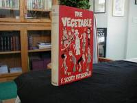 image of The Vegetable