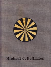 image of Michael C. McMillen: