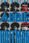 """image of The Best of Abbie Hoffman: Selections from """"Revolution for the Hell of it"""", """"Woodstock Nation"""", """"Steal This Book"""" and New Writings"""