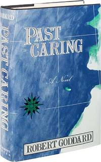 image of Past Caring