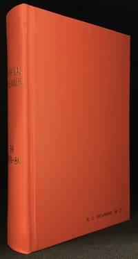 image of Journal of the Society of Psychical Research; Volume 50; 1979-80; (Containing Numbers 779-786)