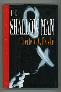 New York: Crown Publishers Inc.. Near Fine in Very Good+ dj. (c.1995). First Edition. Hardcover. 0-5...