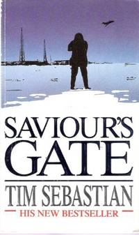 image of Saviour's Gate