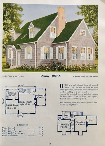 Our Building And Plan Service        From Zephyr Used