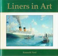 LINERS IN ART