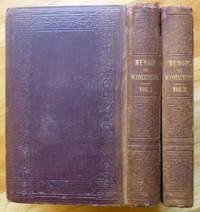 MEMOIRS OF THE LIFE OF WILLIAM COLLINS, Esq., R.A.