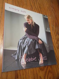 Debbie Bliss Simply Soft; 13 Designs for Adults and Babies