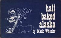 image of Half Baked Alaska