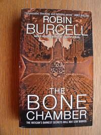 image of The Bone Chamber