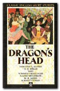 The Dragon's Head