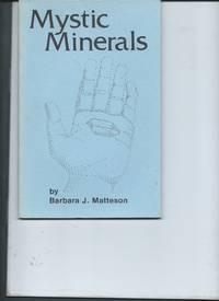 Mystic Minerals