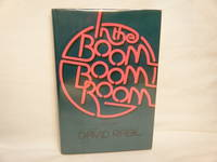 In the Boom Boom Room